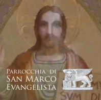 VIDEO PARROCCHIA SAN MARCO