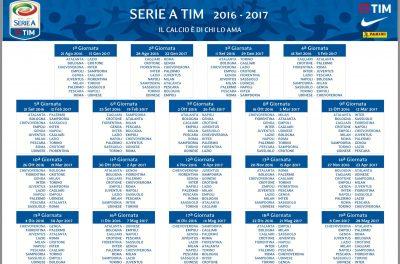 2016-2017-serie_A