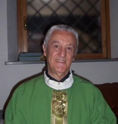don Paolo De Re