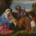 sacra-famiglia-tiziano