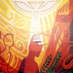 sacramento della confermazione