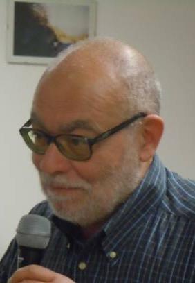 Dott. Alfonso Fossà