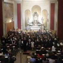concerto-centenario-dall-alto