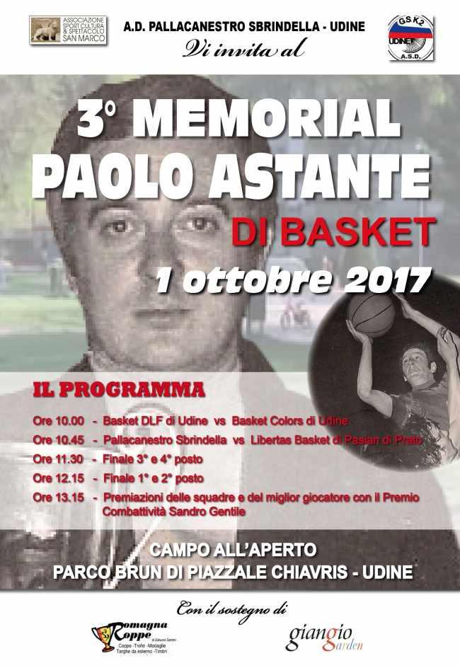 Locandina 3 Memorial Astante 20171001