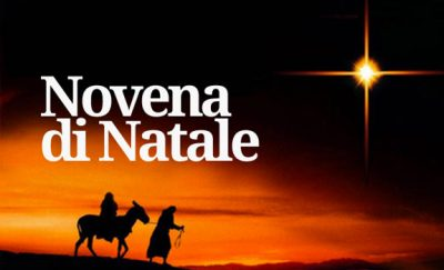 Novena di Natale
