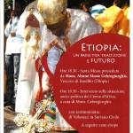 Etiopia un paese tra tradizione e futuro