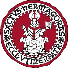 arcidiocesi logo tondo