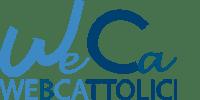 logo WeCa