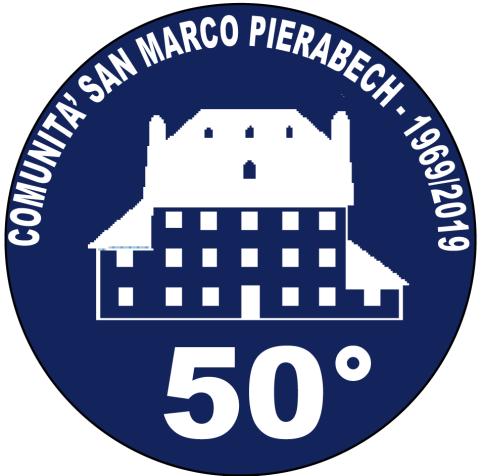 Logo 50mo Pierabech