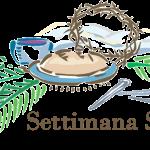 SETTIMANA SANTA 2019