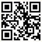 QR code per prenotazione 50 anni Pierabech