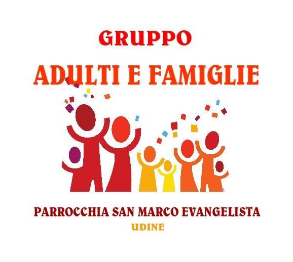 Gruppo Adulti e Famiglie