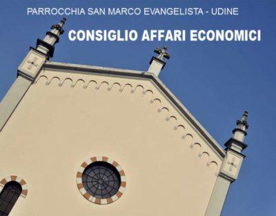 Consiglio Affari Economici