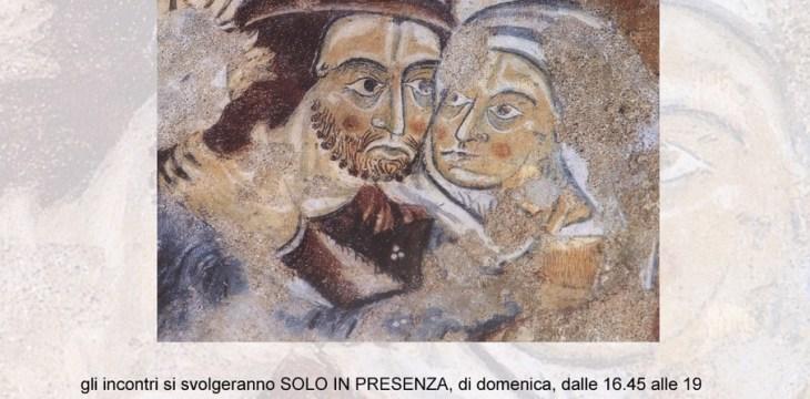 PerCORSO-fidanzati-2021-locandina