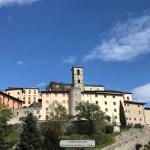 Pellegrinaggio a Castelmonte 2021