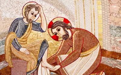 Il Parroco a Radio Maria – Salmo 87