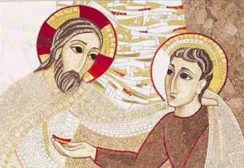 Don Atta a Radio Maria – Salmo 138