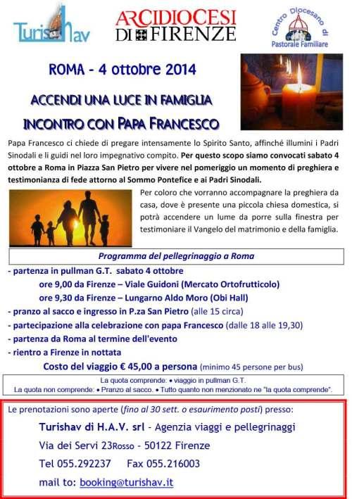 Roma-4-ottobre