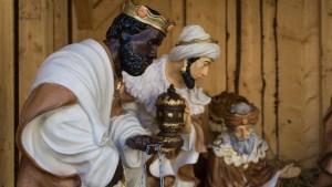 Messa dei popoli a Vedrana – 6 gennaio 2018 ore 11.15 a Vedrana