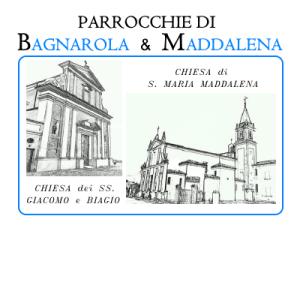 Bagnarola e Maddalena Bollettino 20-27 Mag 2018