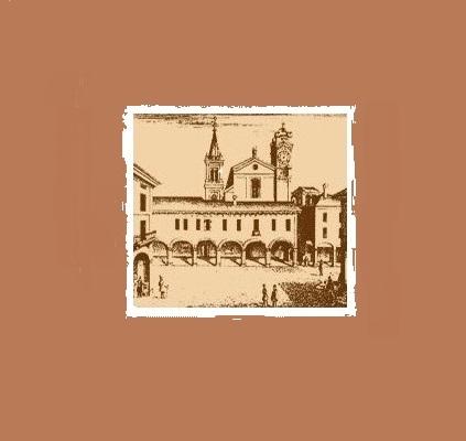 Avvisi S.Lorenzo – 07.04.19 – 14.04.19