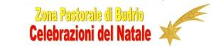Read more about the article Orari delle Celebrazioni del Natale nella Zona Pastorale