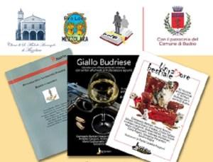 Festival della Letteratura di Budrio a Mezzolara