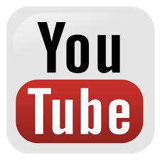Nuovo canale YouTube Pieve di Budrio