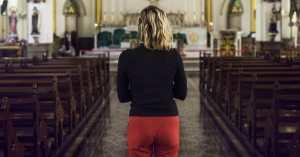 Norme per partecipare alla S. Messa – Fase 2