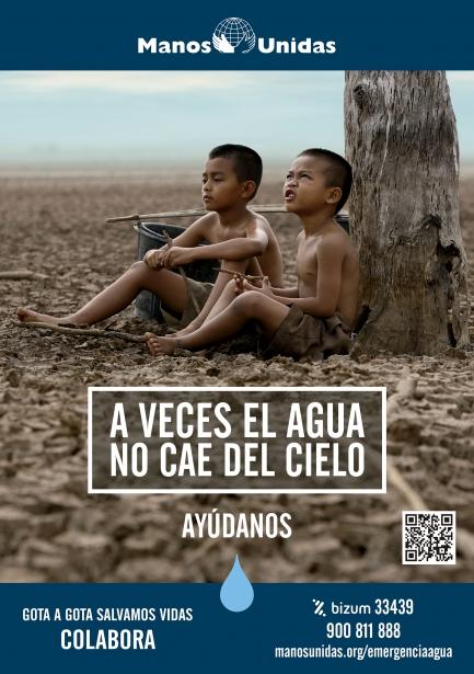 cartel_campana_agua
