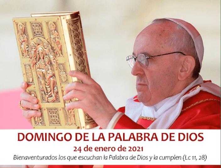 lectio-divina-24enero