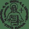 Logo parroquia doniantzu