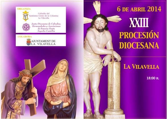 procesion pdf