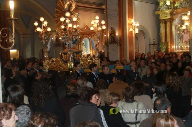 153_M3 (1PROCESION INMACULADA