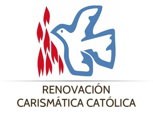 Resultado de imagen de cómo nació la renovación carísmatica