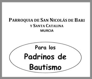 Bautismo.Padrinos.Díptico.Foto.WEB.2