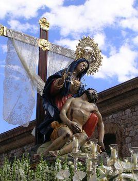 450px-Virgen_Caridad_Cartagena