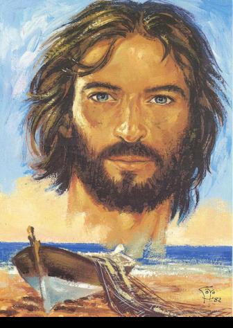 Cristo.Goyo.3