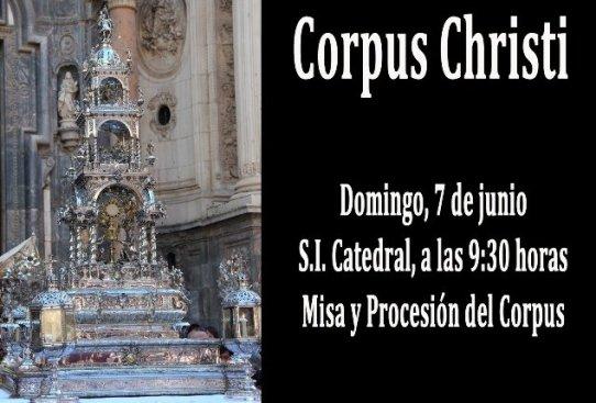 Custodia.Corpus.Catedral