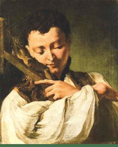 San Luís Gonzaga.1.1
