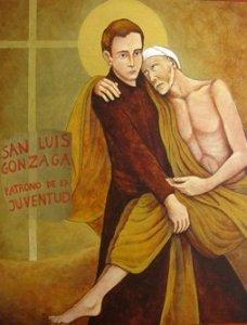 San Luís Gonzaga.3