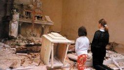 Cristianos perseguidos.8