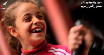 Myriam.Iraq.2