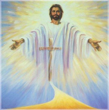 Cristo Resucitado.2