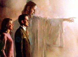 Matrimonio cristiano.1