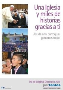 cartel iglesia diocesana 1