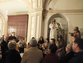 Despierta y San Nicollás 2015 061