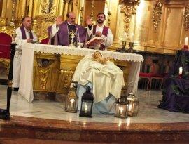 Despierta y San Nicollás 2015 083