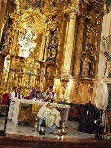 Despierta y San Nicollás 2015 085