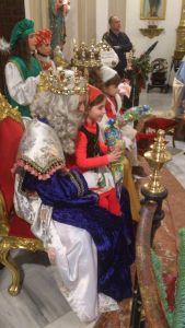 Reyes Magos.7